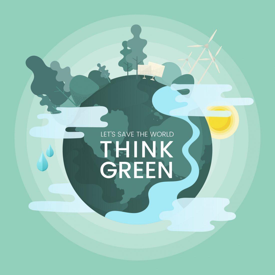 El Día 17 de mayo celebramos el Día Mundial del Reciclaje.